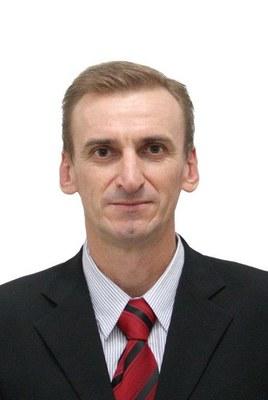 Hélio Müller